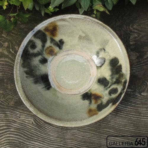 尺鉢(2彩):菅原 謙 :096011-2