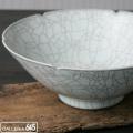 青瓷鉢:田渕哲朗【送料無料】:005006