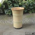 エバカップ(竹型・睦月銀河):中尾哲彰:008092