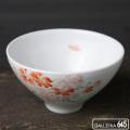 桜煎茶碗:岡本典子:010003