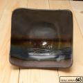 游魚文角鉢:與 宏文:041027