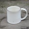 チタン釉マグカップ:千葉光広:058028
