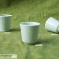 ぐい呑み(いっちん魚):天田 毅 :062009