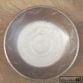 7寸鉢:芝原雪子 :072029