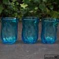 モールグラス(ピーコック):Glass Studio尋:085004