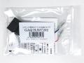 ホンダ車用ステアリングリモコンCANカプラ(GAQ-HAVC202)