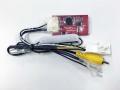 GBA-T004PN
