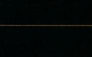 K18ゴールドチェーン 小判