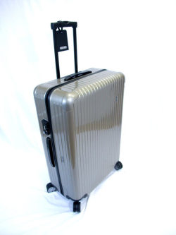 【TSA】 RIMOWA リモワ SALSA サルサ プロセコ 869.70 4輪