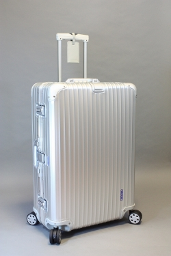 ☆2010年モデル☆【TSA】 RIMOWA リモワ TOPAS トパーズ 932.70 4輪