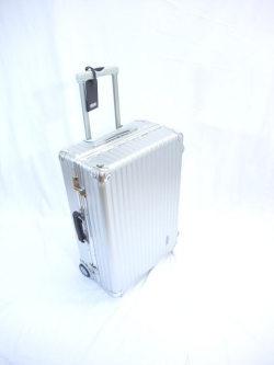 ☆2010年モデル☆RIMOWA リモワ CLASSIC FRIGHT クラシックフライト 976.63