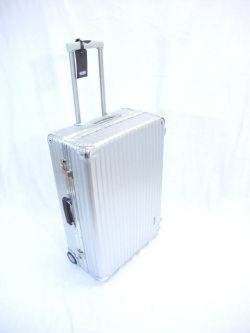 ☆2010年モデル☆RIMOWA リモワ CLASSIC FRIGHT クラシックフライト 976.70