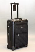 【TSA】 RIMOWA リモワ BOLERO ボレロ 861.52 【機内持込】