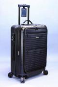 【TSA】 RIMOWA リモワ BOLERO ボレロ 861.63 4輪トロリー