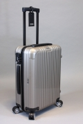 【TSA】 RIMOWA リモワ SALSA サルサ プロセコ 869.52 4輪 【機内持込】