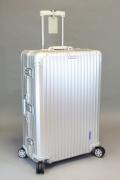 【TSA】 RIMOWA リモワ TOPAS トパーズ 932.77 4輪
