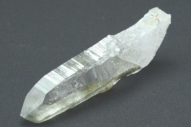 ガネーシュヒマール,ヒマラヤ,水晶,クラスター,天然石,クローライト,販売,通販