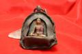 チベット 法具 ガウ