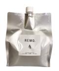 人と環境にやさしい「最強」除菌・消臭剤 REMO.2.8L最大容量タイプ