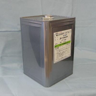 流出油処理剤 シークルN-800
