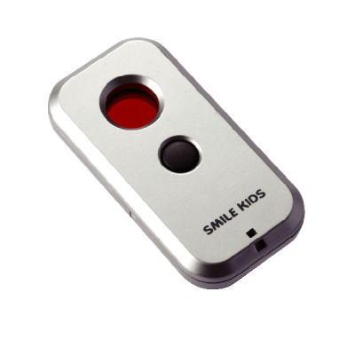 盗撮カメラ発見器