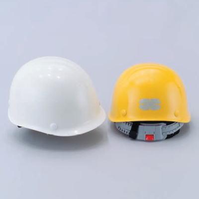 児童用防災ヘルメット