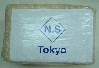 【送料無料】 特選水苔3kg ニュージー産 AAA