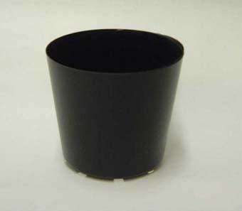 硬質ポリポット 6.0cm 100個
