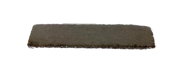 ヘゴ板小 ロング 15cmx70cmx2.5cm