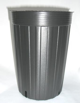 ポリポット超ロング18cm 600個