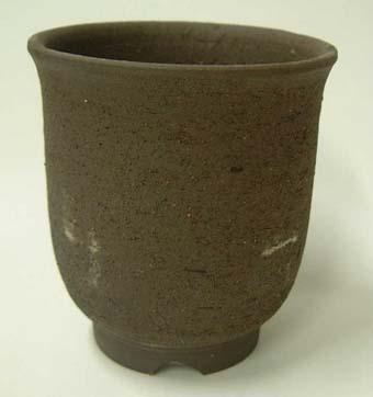 雪割草の植木鉢 3.0号