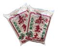 【送料無料】 赤玉土 18L 2袋(36L) 大粒 プロも使う型崩れしにくい赤玉土です。
