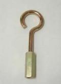 富貴蘭 プラ鉢吊枠用 連結金具