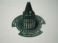 ガーデンタワー 立体鉢底網 ネット 5個入り Sサイズ