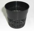 穴鉢 5cm 黒 50個 硬質ポリポット