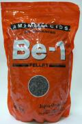 アミノ酸有機肥料 Be-1 ビーワン 1kg 洋蘭 エビネ
