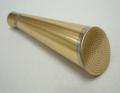 真鍮製の如雨露のはす口 4号用 英国式
