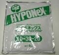 プロフェッショナルハイポネックス 2kg 10-30-20