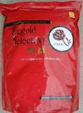 バイオゴールド セレクション 薔薇 バラ 3.8kg 肥料