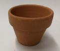 ミニテラコッタ鉢 4.8cm 48個セット 多肉植物 サボテン