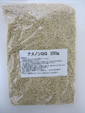 SUGOI-ne シリーズ ナメノンQQ 250g ナメクジ誘殺剤 ナメクジ退治剤