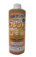 ペンタキープ フレンド 1L 混合専用肥料 4-4-4-4