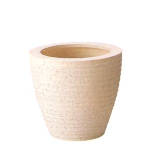 パーフェクトポット PF-30(8号) 陶器鉢カバーの販売・通販【大きな観葉植物専門店 ガーデントロピカ】