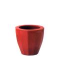 ネオモダン NE-12(6号) 陶器鉢カバーの販売・通販【大きな観葉植物専門店 ガーデントロピカ】