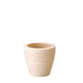 パーフェクトポット PF-30(5号) 陶器鉢カバーの販売・通販【大きな観葉植物専門店 ガーデントロピカ】