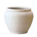 SPICA スピカシリーズ S-1(10号)  陶器鉢カバーの販売・通販【大きな観葉植物専門店 ガーデントロピカ】
