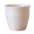 SPICA スピカシリーズ  S-4(12号)  陶器鉢カバーの販売・通販【大きな観葉植物専門店 ガーデントロピカ】
