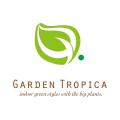 ガーデントロピカ
