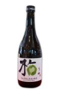月山雪蔵の梅酒 720ml