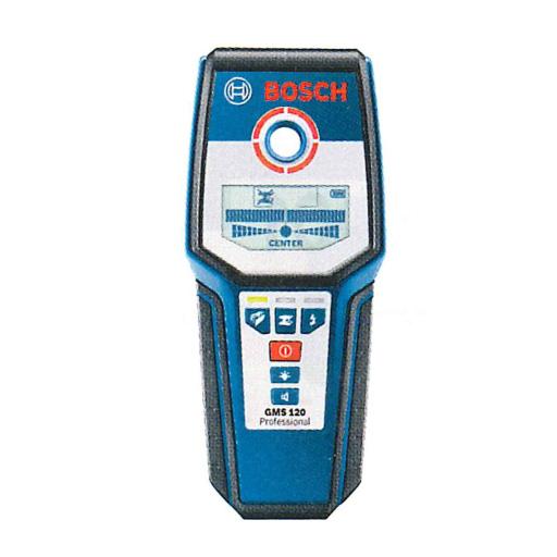 デジタル探知機 GMS-120型